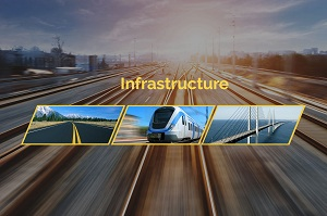 Infrastructure-Projects